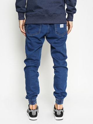 Spodnie Elade Jogger II (light blue denim)
