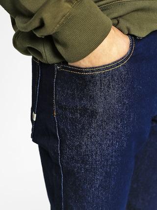 Spodnie Element E03 (mb rinse)