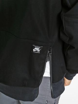 Everett Nike Anorak Kurtka Sb black g8wEwHq
