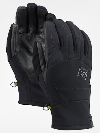 Rękawice Burton Ak Tech Glv (true black)
