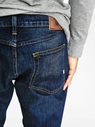 Spodnie Element E03 (sb dark used)