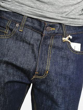 Spodnie Element E03 (sb raw)