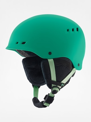 Kask Anon Wren Wmn (seacrest green)