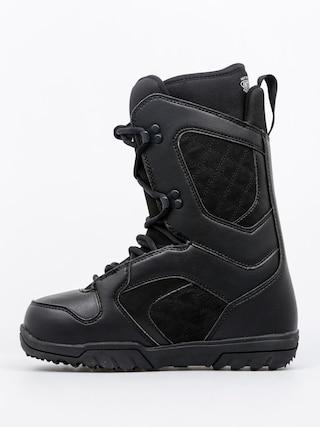 Buty snowboardowe ThirtyTwo Exit Wmn (black)