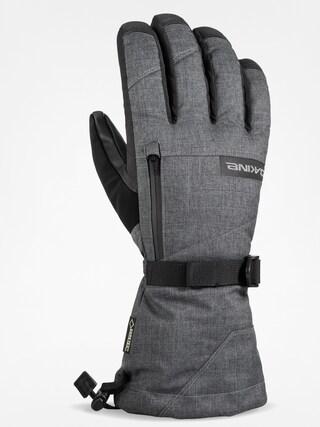 Rękawice Dakine Titan (carbon)