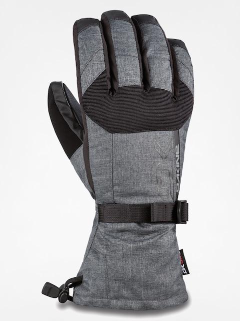 Rękawice Dakine Scout