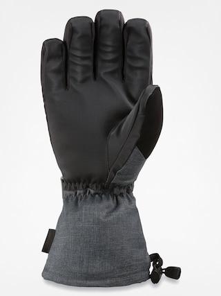 Rękawice Dakine Scout (carbon)