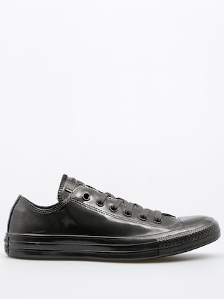 Trampki Converse Chuck Taylor All Star Metallic Rubber Ox Wmn (black pearl/black)