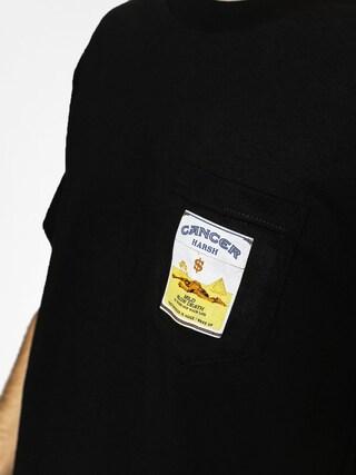 T-shirt The Hundreds Corp Killer (black)
