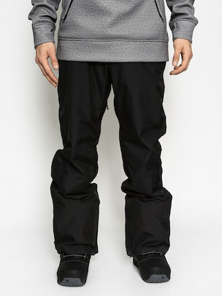 Spodnie snowboardowe ThirtyTwo Muir (black)