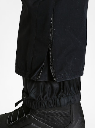 Spodnie snowboardowe ThirtyTwo Blahzay (black)