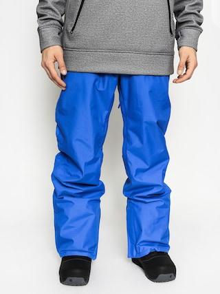 Spodnie snowboardowe ThirtyTwo Muir (blue)
