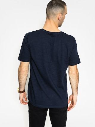 T-shirt Element Emmett (eclipse navy)