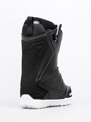 Buty snowboardowe ThirtyTwo Lashed FT (black)