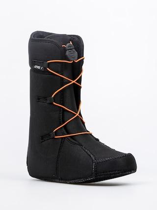 Buty snowboardowe ThirtyTwo Groomer FT Wmn (black)