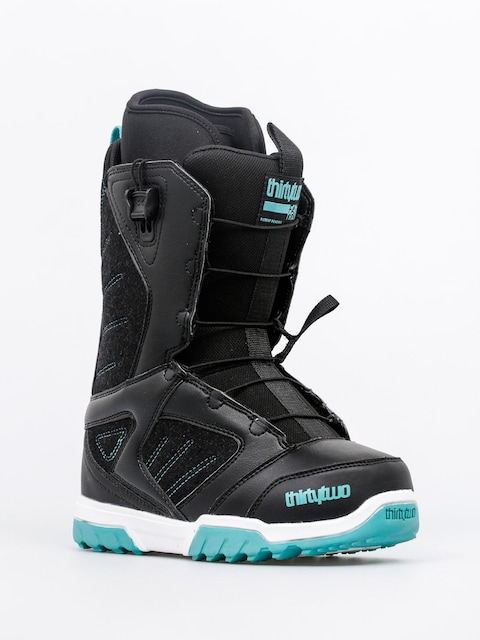 Buty snowboardowe ThirtyTwo Groomer FT Wmn