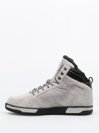 Buty K1x H 1 Top (cool grey)
