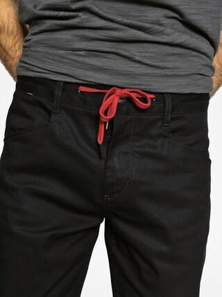 Spodnie Element Westgate (flint black)