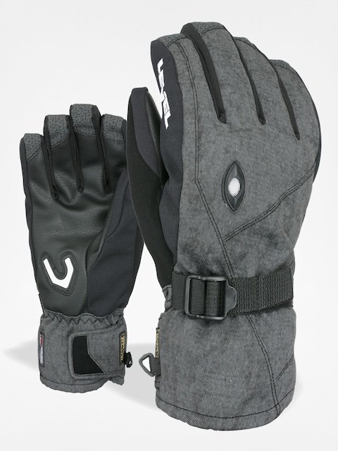 Rękawice Level Matrix Under