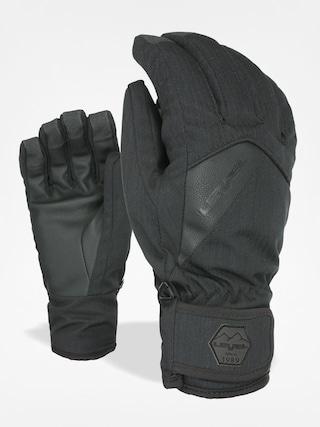 Rękawice Level Cruise (black)