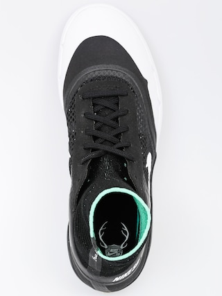 Buty Nike SB Hyperfeel Koston 3 Xt (black/white)