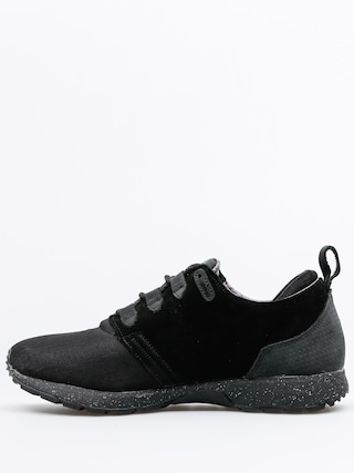 Buty Element Mitake (black/black)