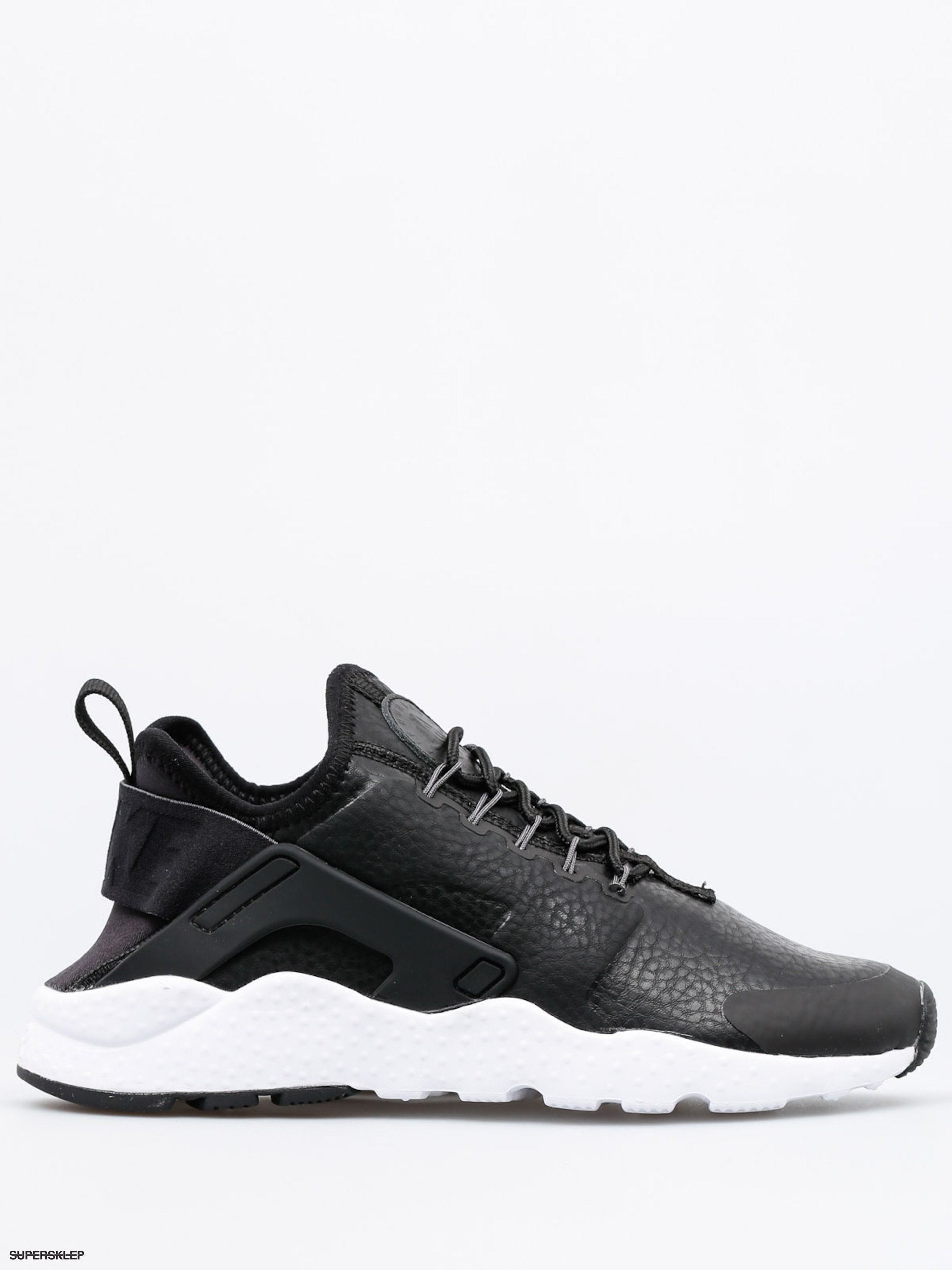 Buty Nike Air Huarache Run Ultra Prm Wmn