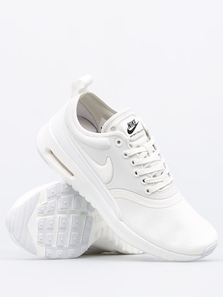 Buty Nike Air Max Thea Ultra Prm Wmn (summit white/summit white)