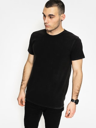 T-shirt The Hive Washed (black)