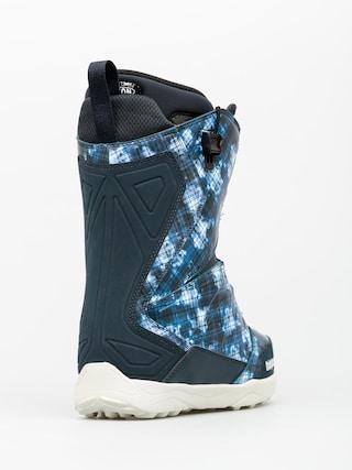 Buty snowboardowe ThirtyTwo Lashed FT (blue)