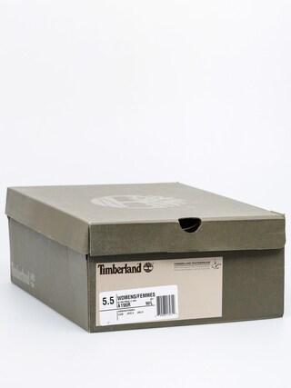 Buty Timberland 6 In Premium Wmn (light grey)