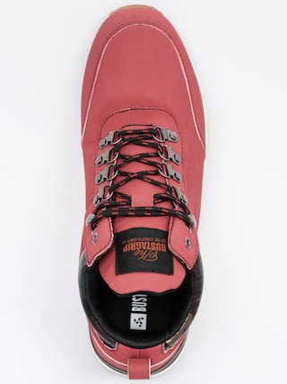 Buty Bustagrip Jogger (red)
