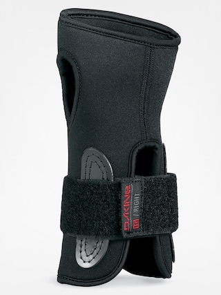 Ochraniacz Dakine Wristguard 1 Pr (black)