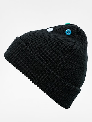 Czapka zimowa Elm Company Hobo Wmn (black)