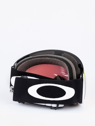 Gogle Oakley Flight Deck (matte black w/prizm torch)