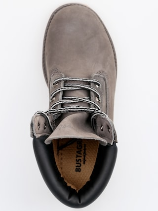 Buty Bustagrip King (grey)