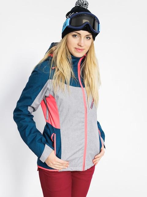 Kurtka snowboardowa Roxy Sassy Wmn