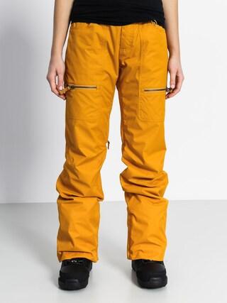 Spodnie snowboardowe Burton Chance Wmn (squashed)