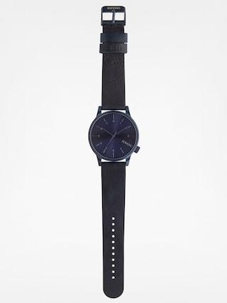 Zegarek Komono Winston Regal (all blue)