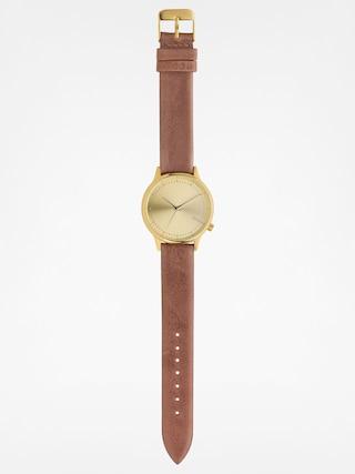 Zegarek Komono Estelle Wmn (lotus)