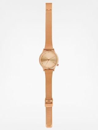 Zegarek Komono Estelle Wmn (rose gold)