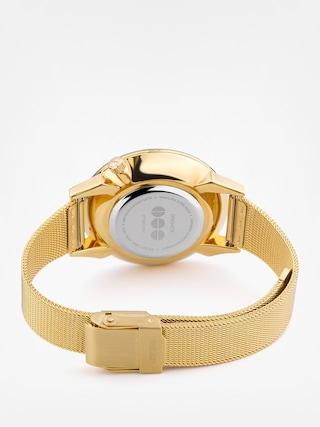 Zegarek Komono Estelle Royale Wmn (gold)
