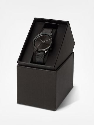 Zegarek Komono Estelle Royale Wmn (black)