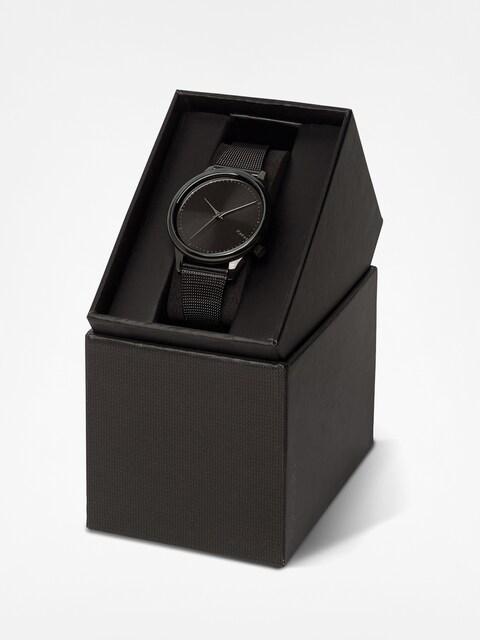 Zegarek Komono Estelle Royale Wmn