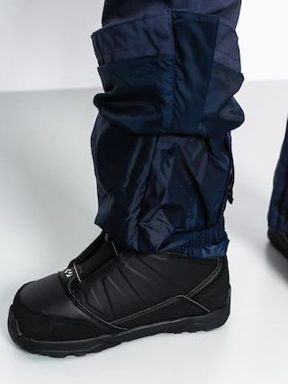 Spodnie snowboardowe Burton Vida Wmn (mood indigo)