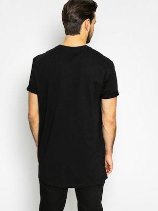 T-shirt Element Rocksteady (flint black)