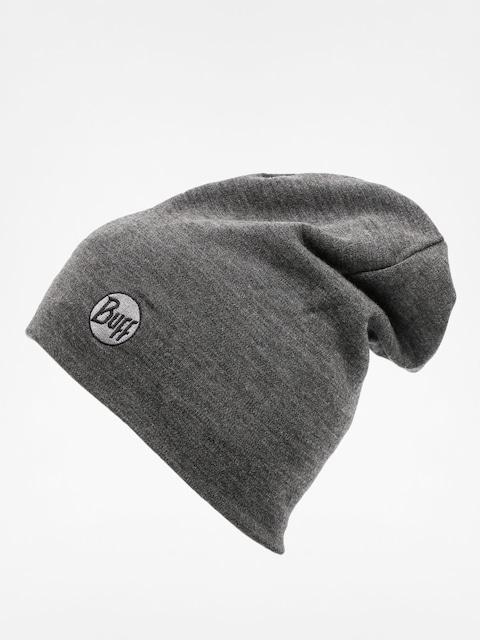 Czapka zimowa Buff Merino Wool Thermal