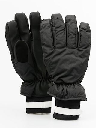 Rękawice Volcom Rockway (bwh)