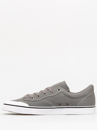 Buty Emerica Indicator Low (grey/white)