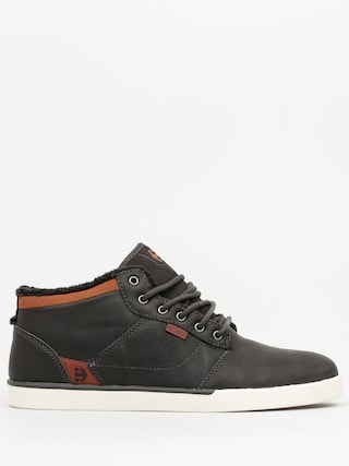 Buty Etnies Jefferson Mid (dark grey)